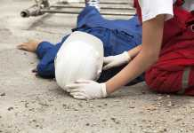When can you claim damages under personal injury law?