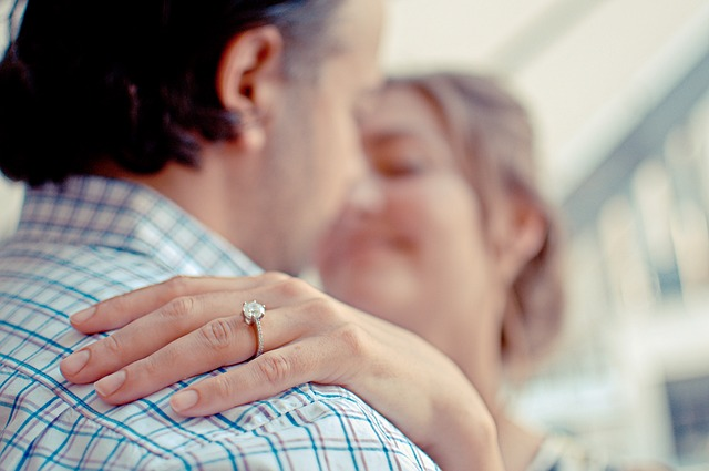 Tips and Tricks for Buying the Best Engagement Rings in Australia