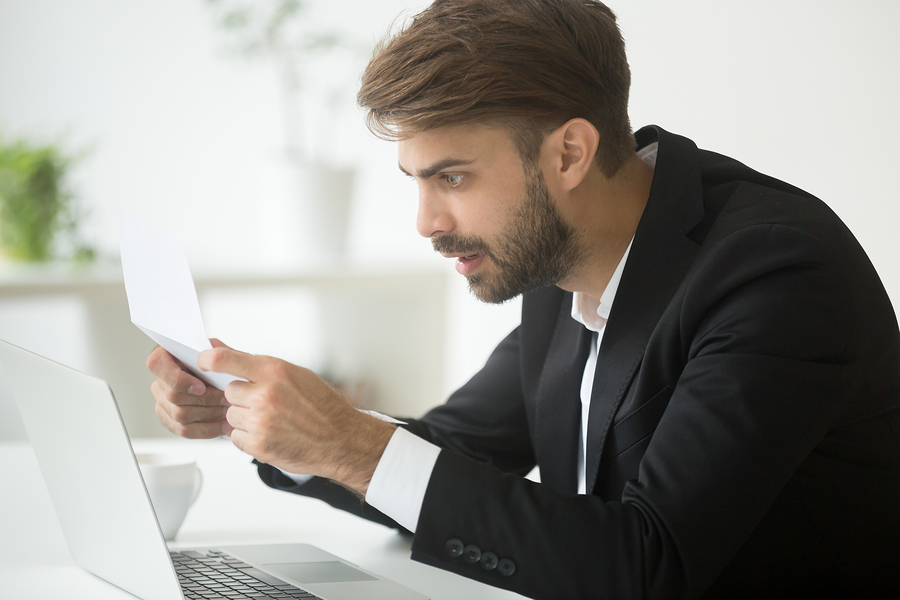 Best debt collection agencies in Melbourne