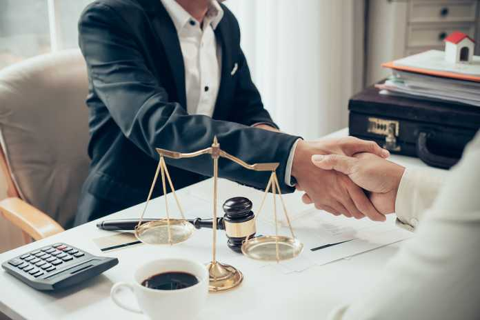 5 best family lawyers in Melbourne
