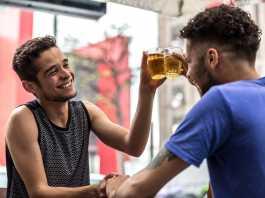 5 best gay clubs in Sydney