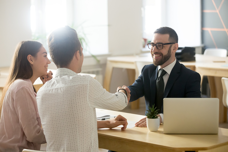 5 Top and Best Immigration Lawyers in Melbourne 🥇