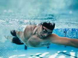 Best swimming pools in Melbourne