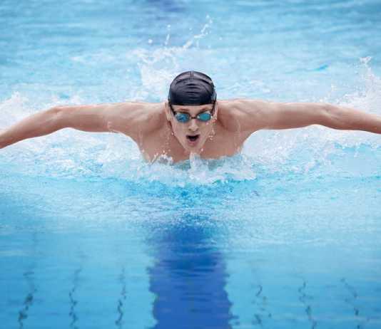 Best swimming pools Sydney