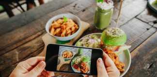 5 best vegetarian restaurants in Melbourne