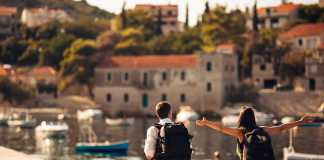 A holiday checklist for Kiwis travelling to Europe