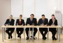 Best HR recruitment agencies in Perth
