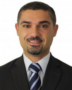 Ugur Nedim - Best Criminal Lawyer