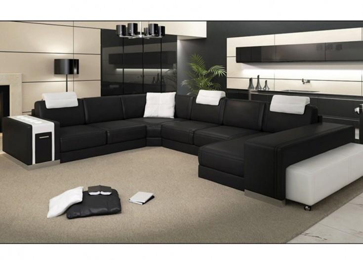 one of the sofa s from desired living photo screenshot from desiredliving com au sofas modula sofa adra u1 leather sofa lounge set