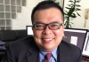 Samuel Tay talks about business and technology consulting