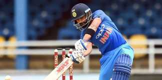 Australia vs India: Adelaide Test preview and prediction