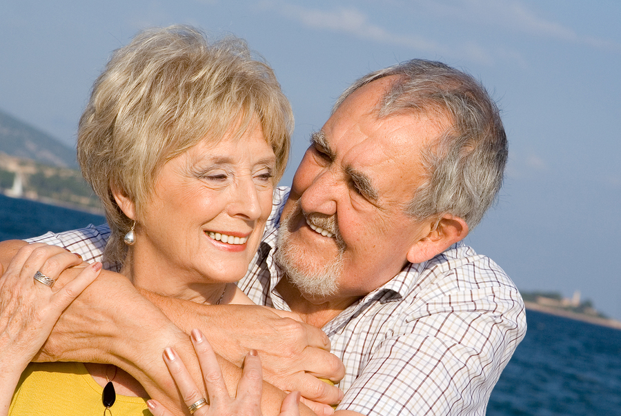Completely Free Senior Online Dating Websites