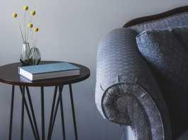 best Australian homes to inspire your interior design ideas