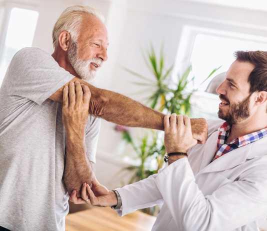 best chiropractors in Brisbane
