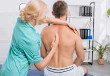 Best chiropractors in Perth