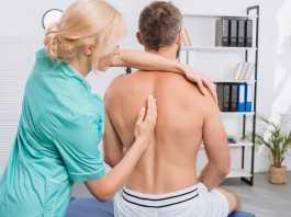 Best chiropractors in Perth
