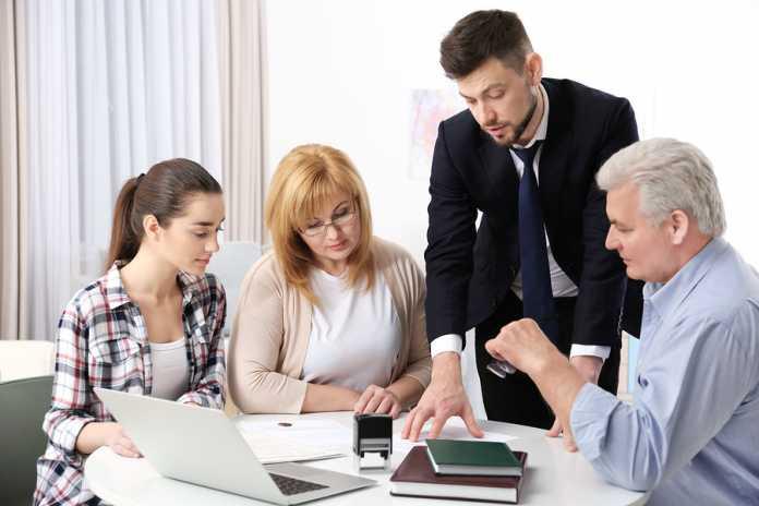 5 best family lawyers in Brisbane