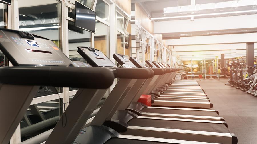 best treadmill for a senior user
