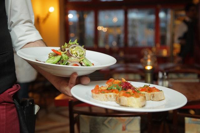 best vegetarian restaurants in Sydney