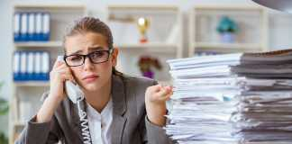 Save your business by outsourcing your bookkeeping obligations