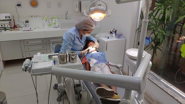 Dental Perth