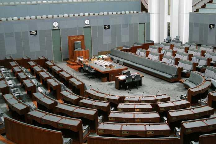 Labor's Emma Husar brings defamation case against Buzzfeed