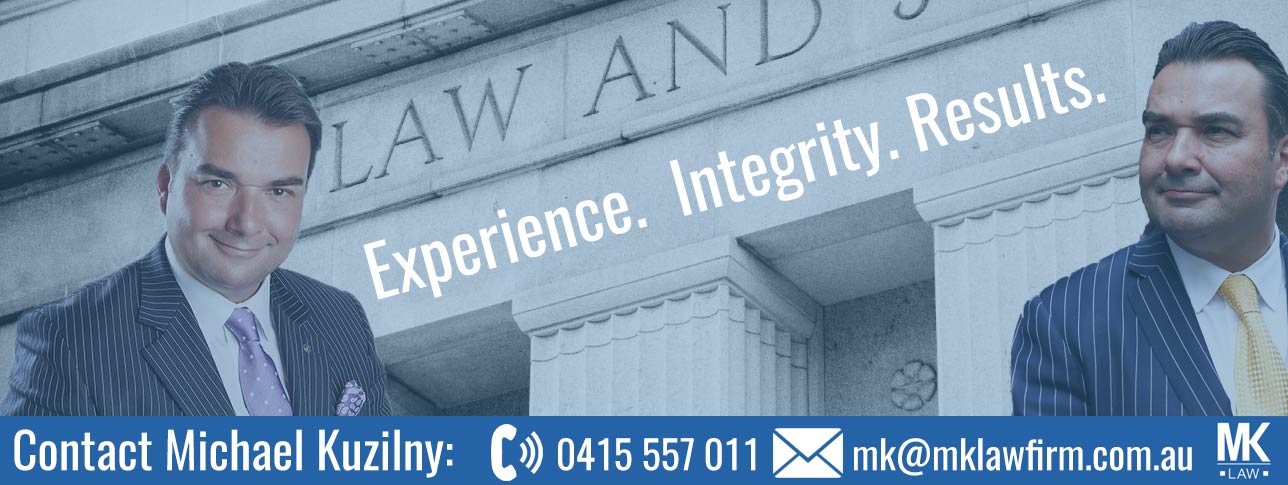 MK Law