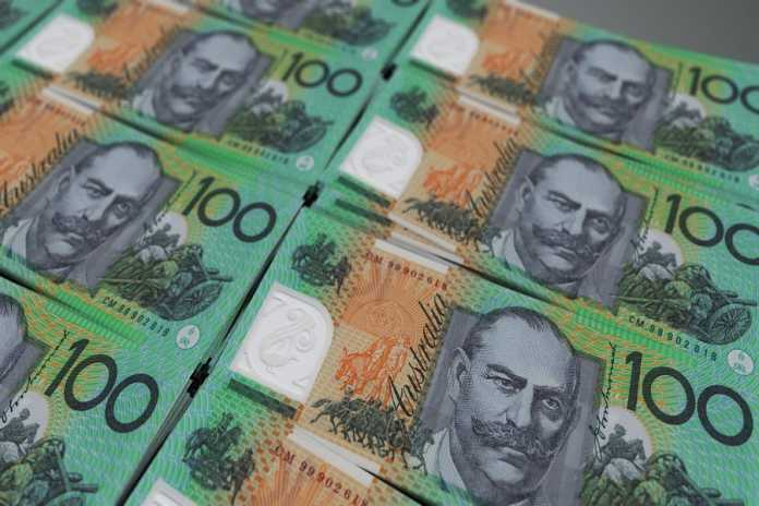 ATO now monitoring Swiss bank accounts of wealthy Australians