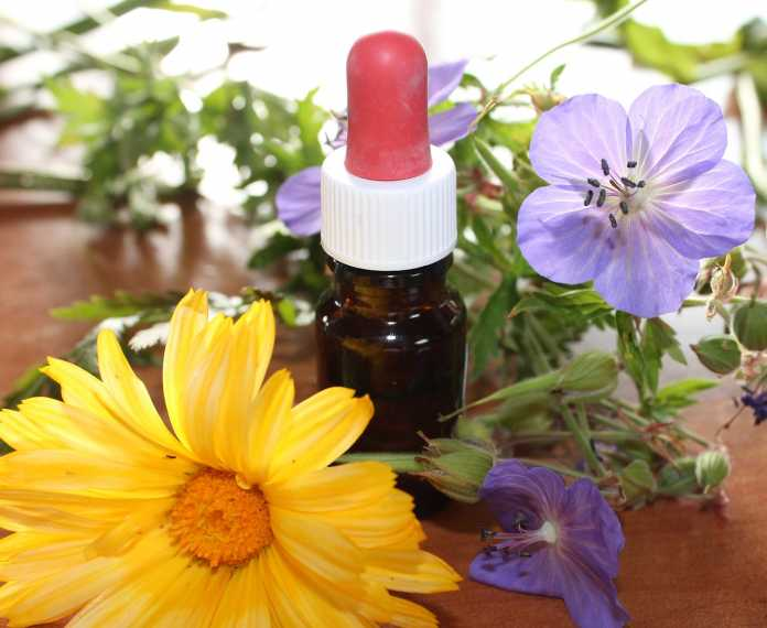 3 best naturopaths in Sydney