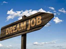 10 most enjoyable jobs in Australia