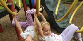 Childcare centres in Baulkham Hills