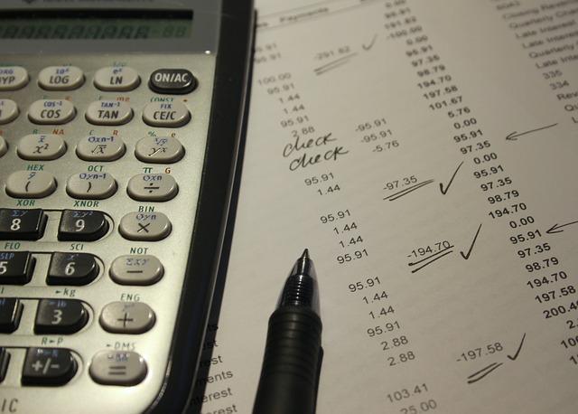 Accountants in Sydney