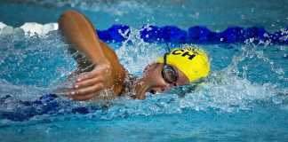 Best swimming pools in Brisbane