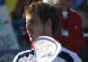 Andy Murray considering retirement following Australian Open