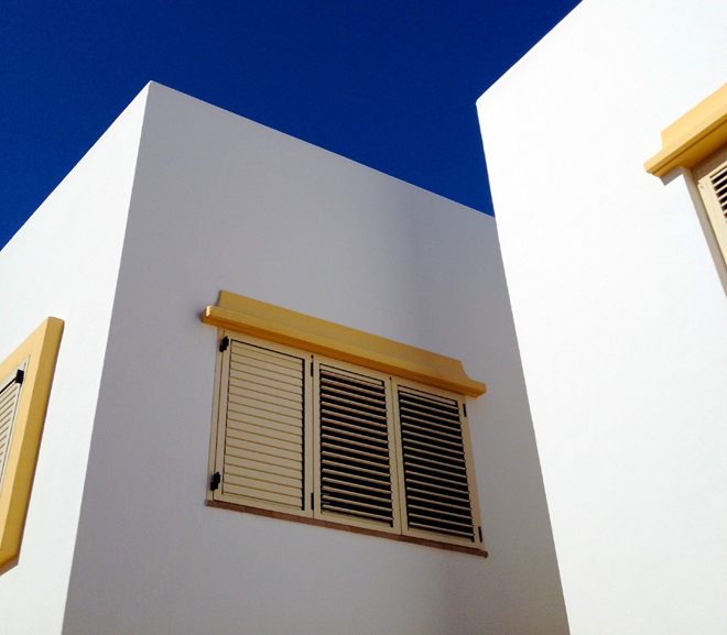 Classic Roller Shutters in Adelaide