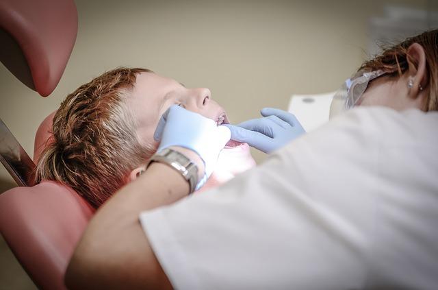 best Dentist in Windsor