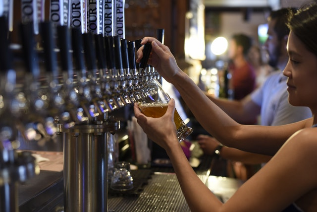 best pubs in Melbourne
