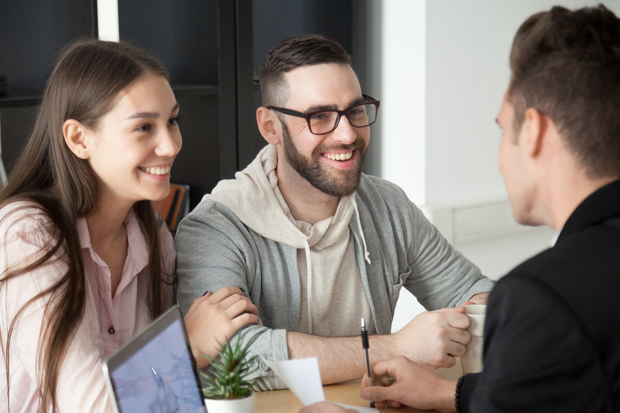 Sales Manager earns lots of money with no degree