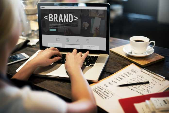 Connect with your customers: how to build an innovative brand