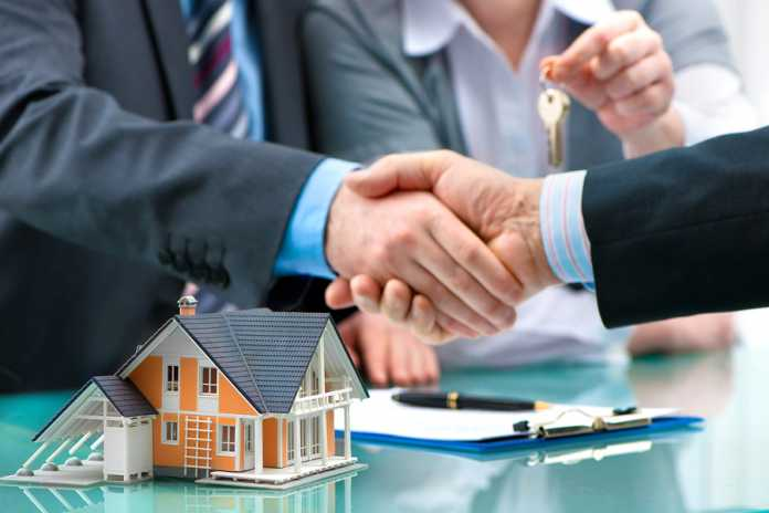 5 best mortgage brokers in Sydney