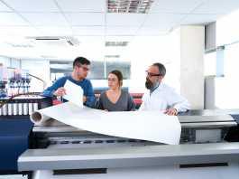 5 Best digital printing companies in Australia