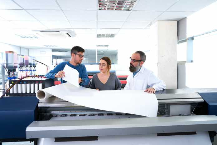 5 Best digital printing companies in Australia