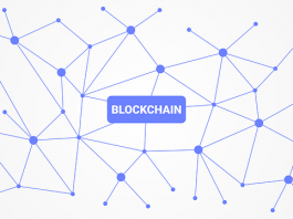 blockchain technology companies