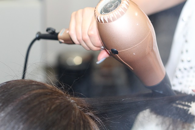 5 best hair salons in Sydney