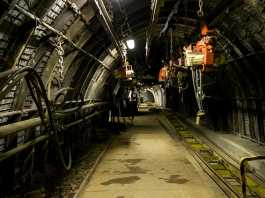 Why Australian mining should expand to Peru