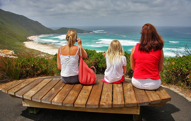 6 things to put on your bucket list in WA