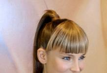 Elsa Patakay