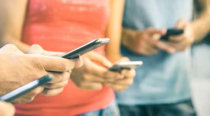 Mobile app needs marketing but beware of the hazards