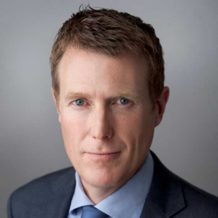 Christian Porter warns of loophole in medivac legislation