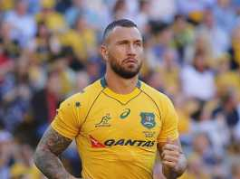 Super Rugby season preview 2019: the Melbourne Rebels
